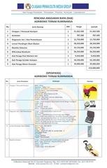 PDF Document 3 agribisnis ternak ruminansia 0877 8252 7700