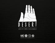 desertjuegosdecartascoleccionables