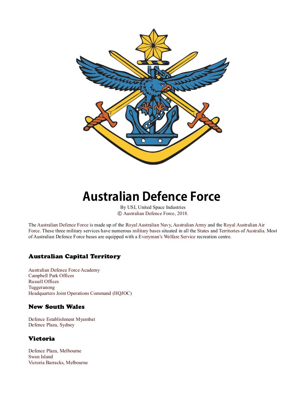 Document preview defence.pdf - page 1/4