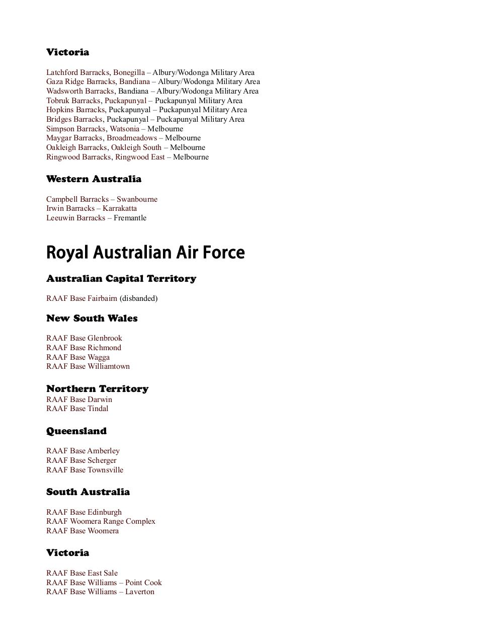Document preview defence.pdf - page 3/4
