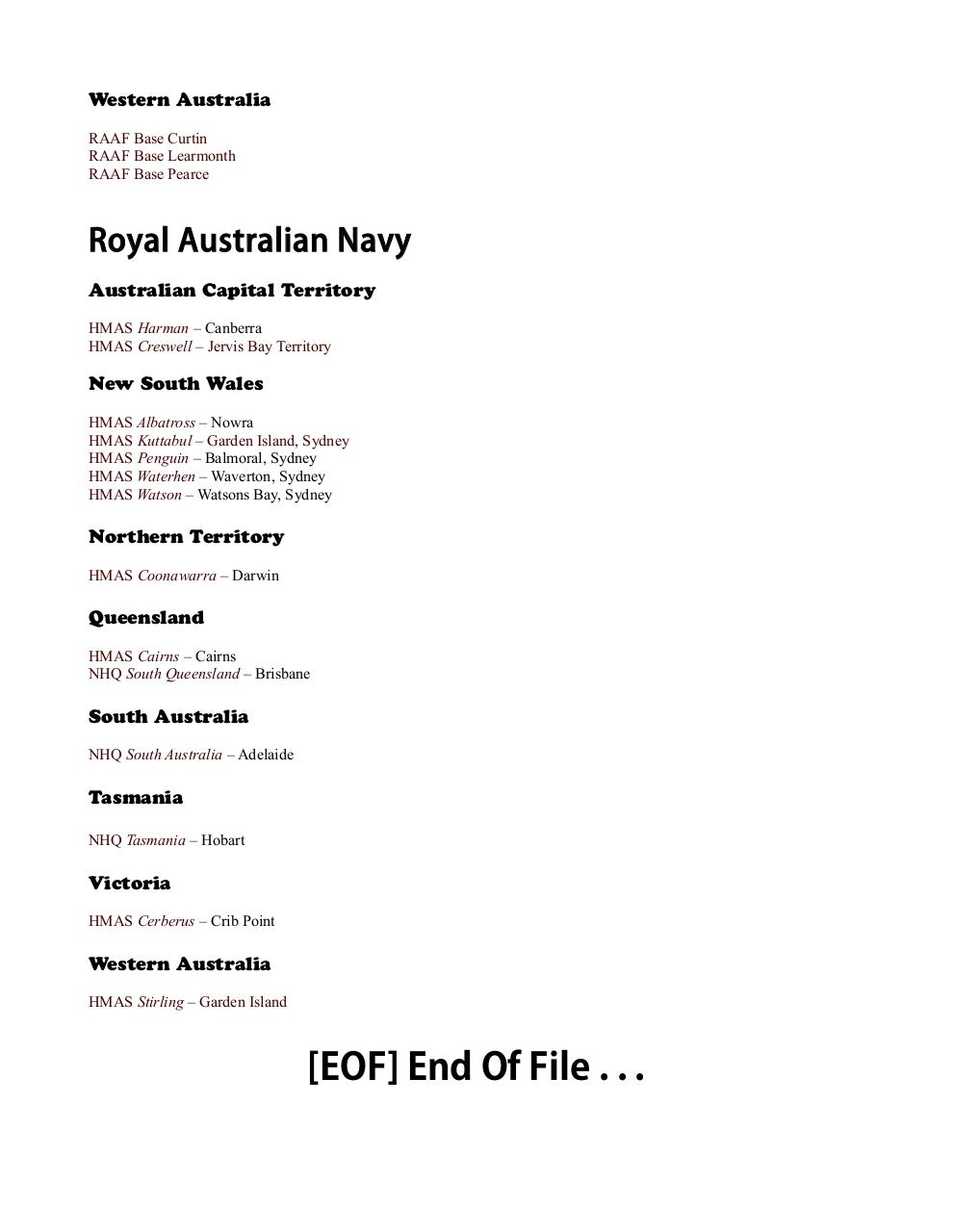 Document preview defence.pdf - page 4/4