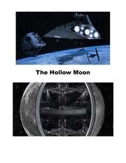PDF Document moon