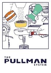 pullman system brochure print a4 center fold 1
