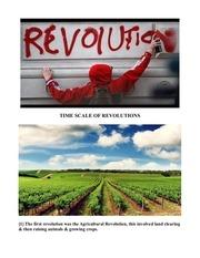PDF Document revolution