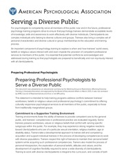 PDF Document apsya serving a diverse public