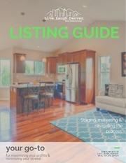 lld listing guide pdf