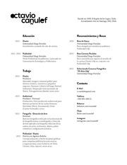 PDF Document octavio canulef cv