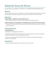 PDF Document rafael de sousa de moura