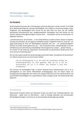PDF Document beginn des ko kommunismus
