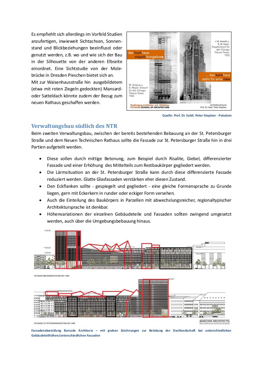 Preview of PDF document erweitertes-positionspapier-ferdinandplatz.pdf