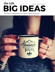 PDF Document the big ideas micro magazine