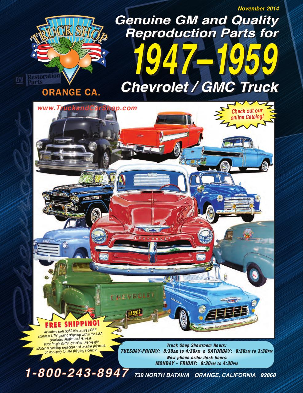 47-59_Chevy Truck_web.pdf - page 1/158
