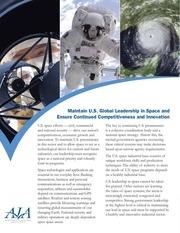 PDF Document aia space brochure pdf
