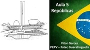 PDF Document aula 5 rep blicas
