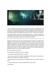 PDF Document 2049