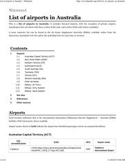 PDF Document airports