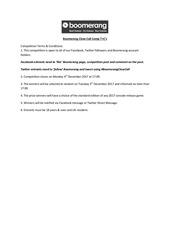 PDF Document close call comp t
