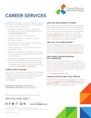 cs careerservices flyer jul2017