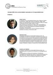 PDF Document jornadas uba redvitec oradores