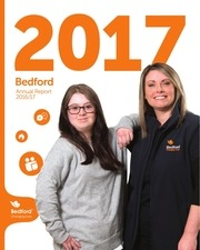bedford annualreport 2016 17 final web