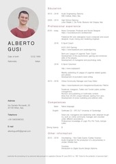 PDF Document albertocv