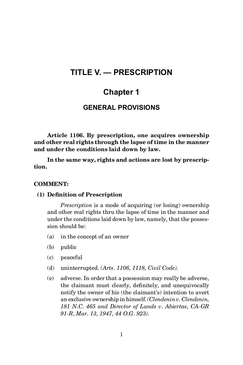 Civil_Code__Volume_IV__Obligations___Contracts_.pdf - page 1/1006
