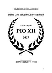 PDF Document guia de estudos csnu vsip 2017 1