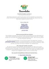 PDF Document bauernladen1