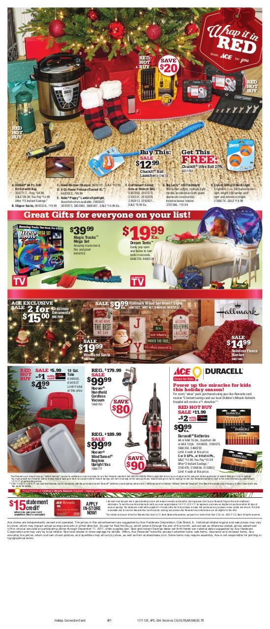 Document preview December 2017 Wrap It In Red Sale Circular - NR (1).pdf - page 4/4