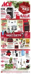 december 2017 wrap it in red sale circular nr 1