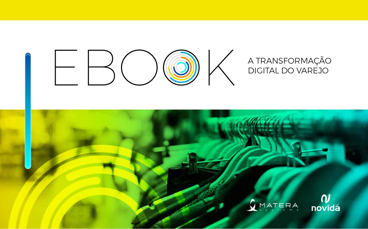 Ebook-Matera-A-Transformacao-Digital-do-Varejo_2017.pdf - page 1/21