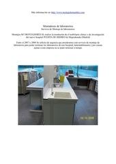 montaje laboratorios montadores 1
