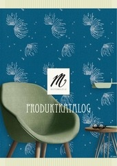 musterwalzen produktkatalog web