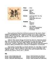 PDF Document drmn press release