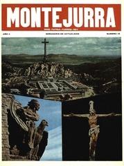 montejurra num 16 abril 1966