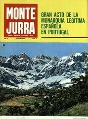 PDF Document montejurra num 33 enero 1967