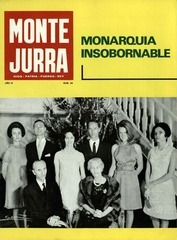 PDF Document montejurra num 36 abril 1968