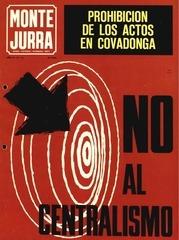 PDF Document montejurra num 41 septiembre 1968