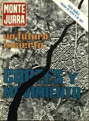 montejurra num 43 noviembre 1968