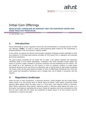 PDF Document icos regulatory landscape and good practice principles