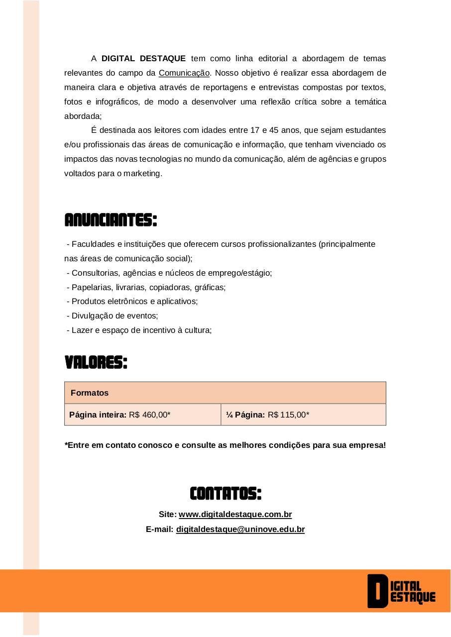 Document preview Plano de mídia.pdf - page 1/1