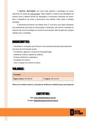 PDF Document plano de m dia
