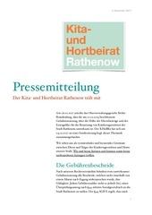 PDF Document 20171205 presseerkl rung