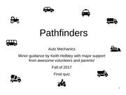 PDF Document auto mechanics final study guide