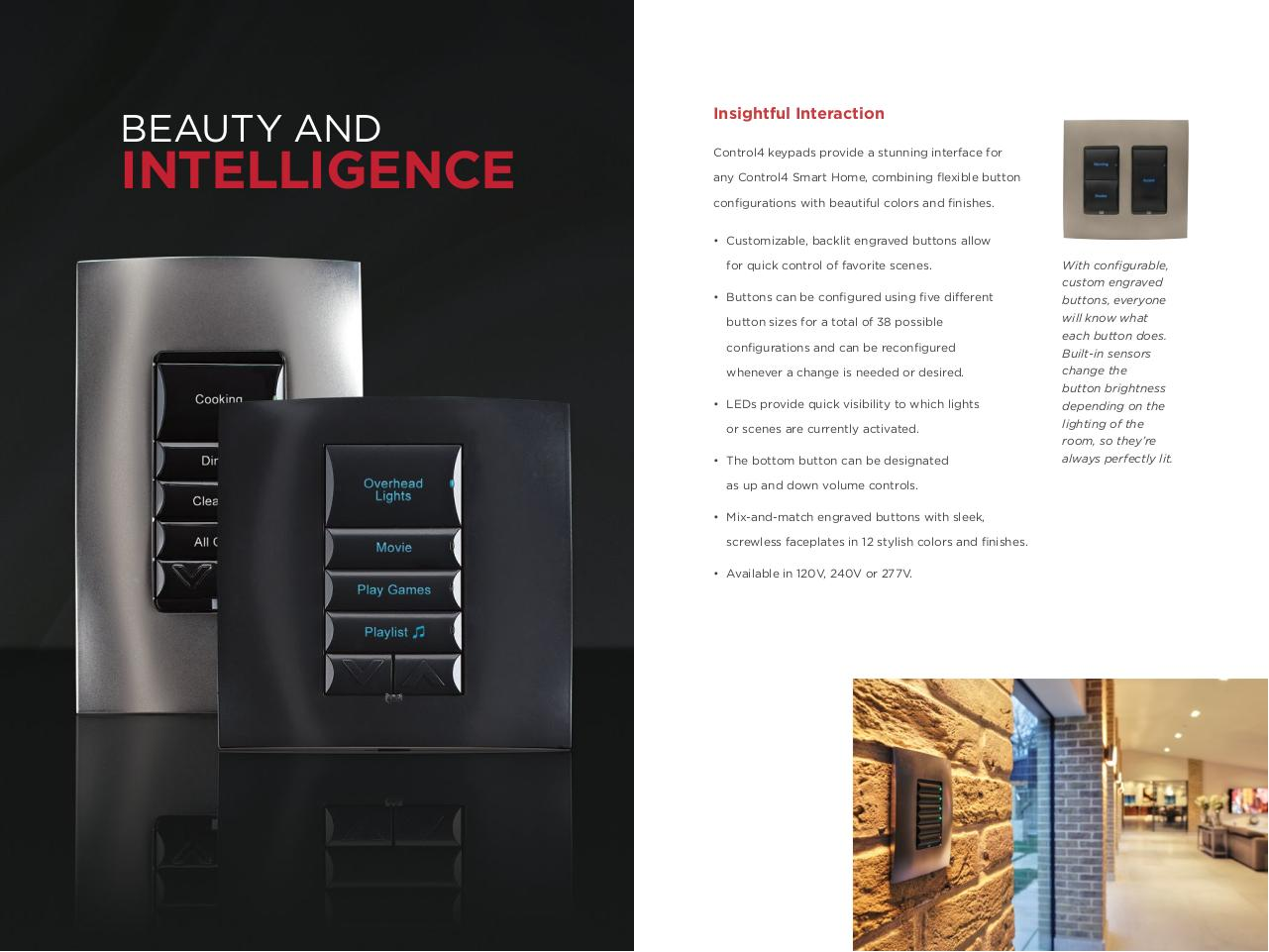 Control4 Lighting Brochure.pdf - page 4/9