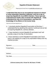 PDF Document hepatitis b statement student