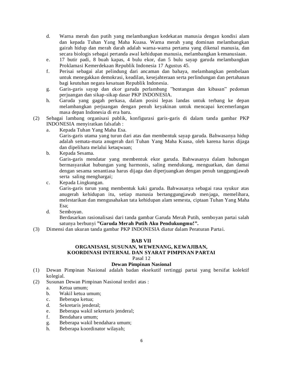 Preview of PDF document anggaran-rt-pkpi.pdf