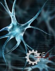 bioeq fa17 publication