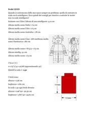 PDF Document scala lego