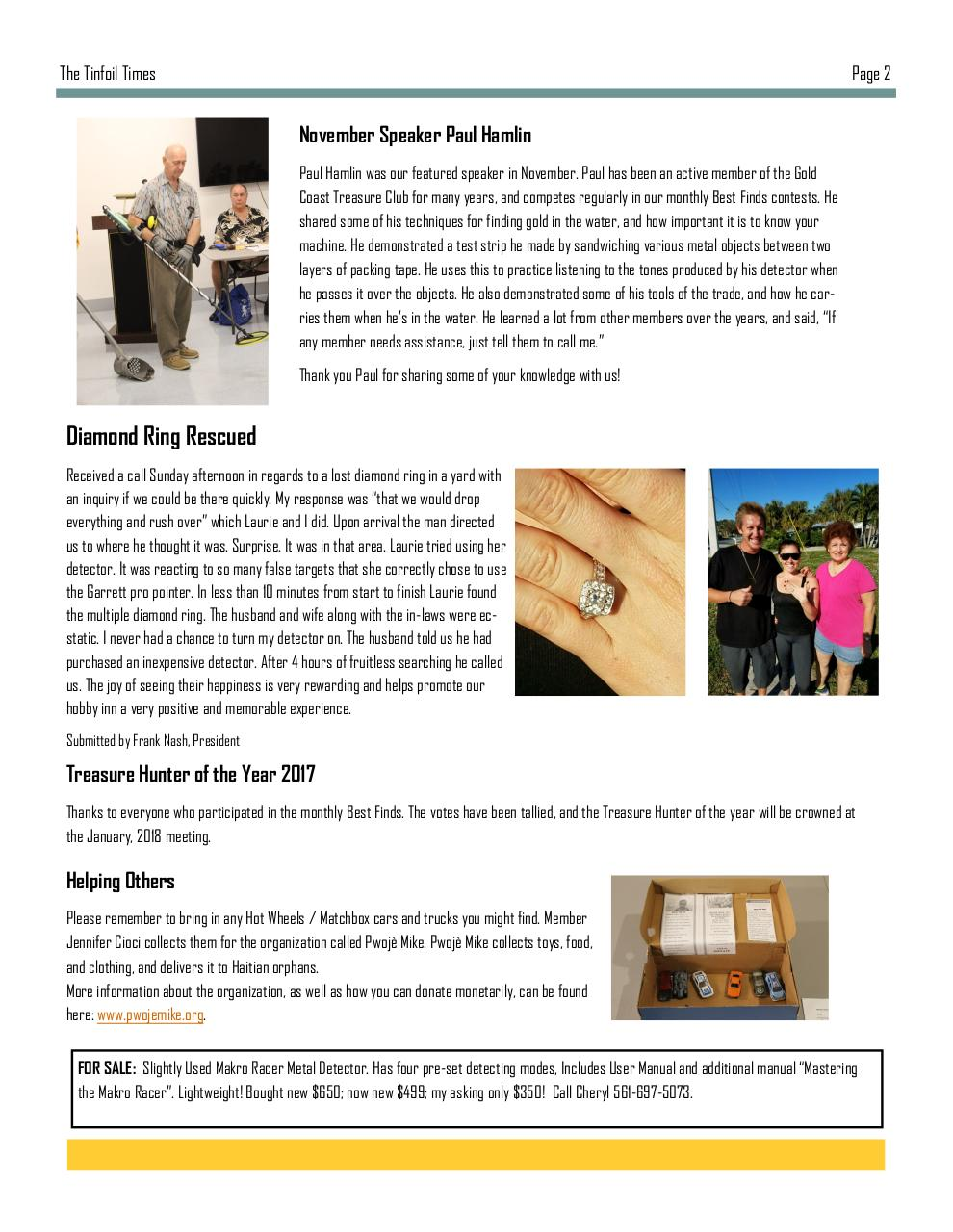 Preview of PDF document 2017-december-gctc-newsletter.pdf